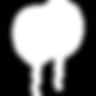 ballon icon white.png