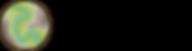 catchment-designs-logo.png