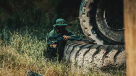 sniper+green-00039.jpg