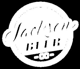 Jacksonbeerco