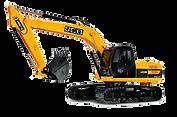 Escavadeira-JS-210.png