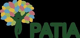 patia_logo_rgb_800px.png