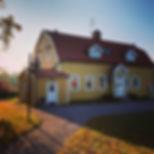 Elisabethgården Akut och Utredningshem