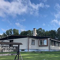 Kung Karlsgården HVB