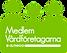 vardforetagarna_logo.png