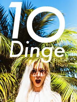 10Dinge_Sonnenschutz