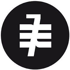 BB7_Logo_SW_72dpi-rgb.jpg