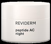 80029_peptide_AC_night Kopie web.png