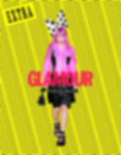 Cover GLAMOUR 03.16_Fashion Book.jpg