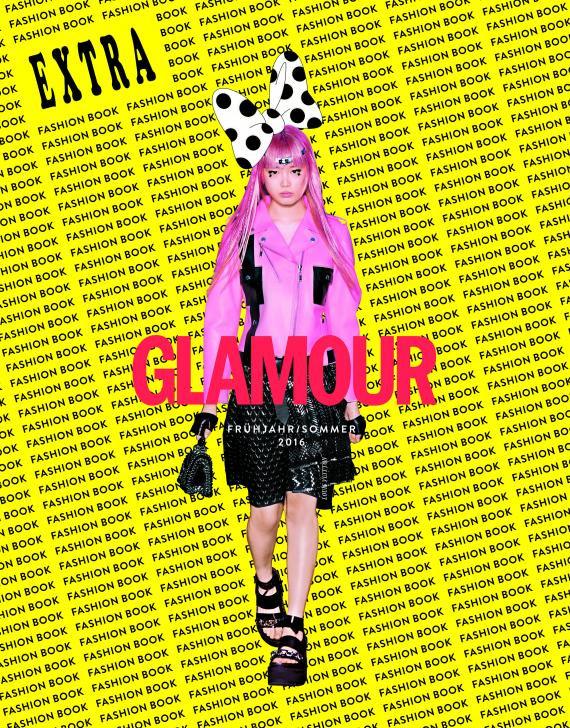 Cover GLAMOUR 03.16_Fashion Book.jpg