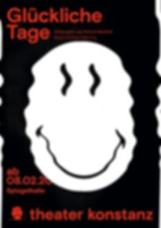 TK_Plakat_A3_GlücklicheTage_LAY-1.png