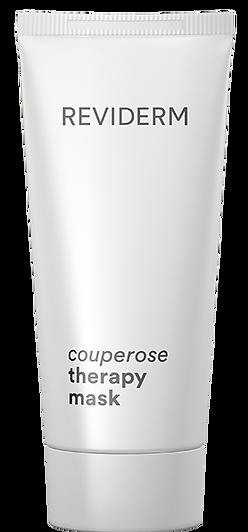 50045_couperose_therapy_mask Kopie web.p