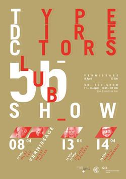 tdc-type-directors-club4
