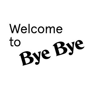WelcometoByeBye_Profil.png