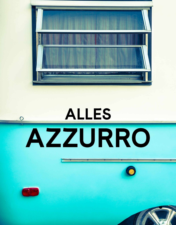 ALLES AZZURRO_einzel_Seite_01
