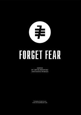 7-berlin-biennale-forget-fear-eng-664x94