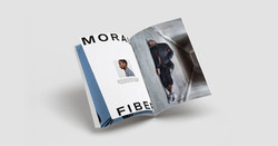 MoralFiber