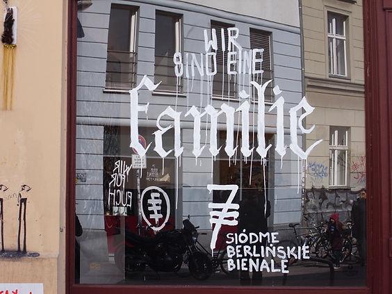 7-berlin-biennale-mario-lombardo-018.jpg
