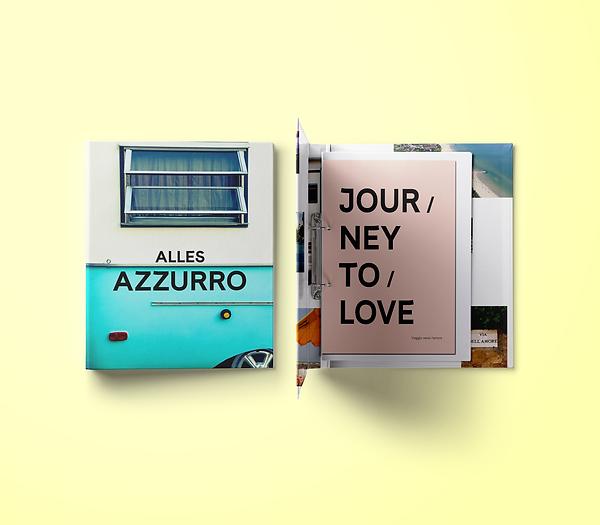 ALLES-AZZURRO.png