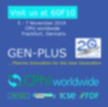 Logo CpHi Frankfurt GenPlus.jpg