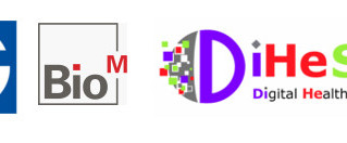 Come & See mit BioM