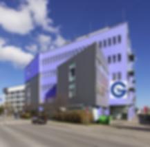 Imagevideo Gen-Plus