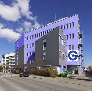Herr Dr. Markus Dachtler kauft Gen-Plus