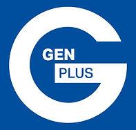 Gen-Plus Genplus