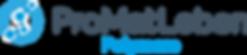 promatleben-logo.png