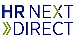 HrnextDirectLogo300x165.png