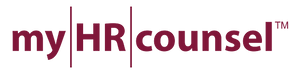 myHRcounsel-logo.png