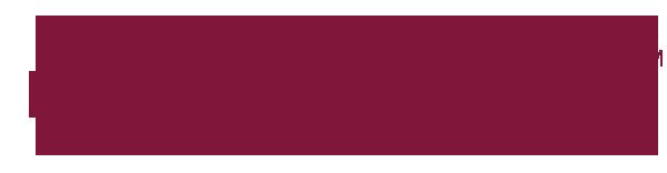 myHRcounsel-logo.png