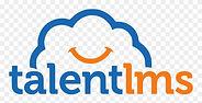 417-4171904_file-talentlms-logo-talentlm