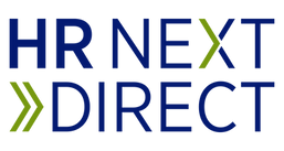 HrnextDirectLogo.png