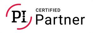Certified Partner Badge - Medium.png