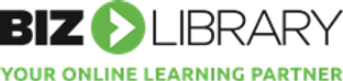 BizLibrary Logo 2.png