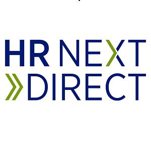 HrnextDirectLogo300x300.png
