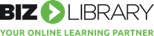 BizLibrary Logo.png