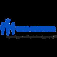 LHCM Email Signature Logo.png