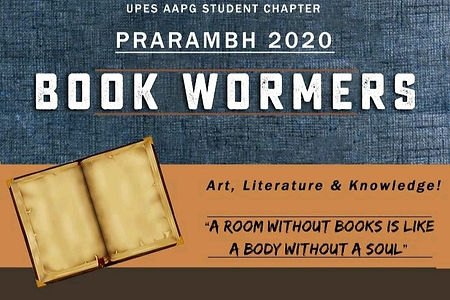 book%20wormers_edited.jpg