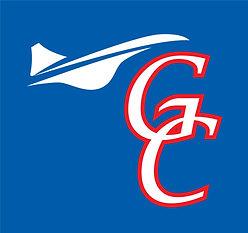 GC Concorde Logo.jpg