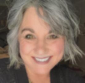 Vegan Chef Susan Herhold