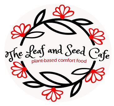 LeafandSeedlogoTagline-v2Revised_edited_