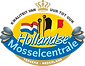 Hollandse Mosselcentrale.png