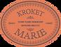 KM-logo-mat roze.png