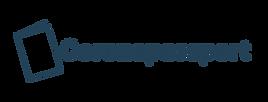Coronapassport logo.png