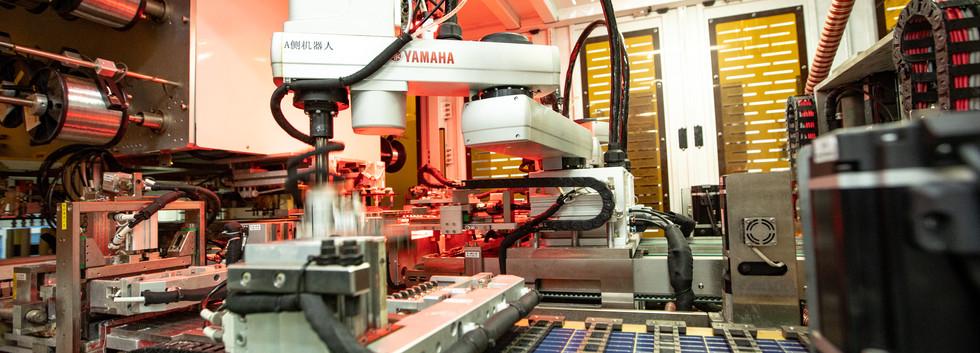 Omnis Power Manufacturer  7