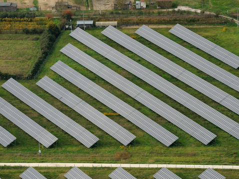 3Mw PROJECT  Netherlands