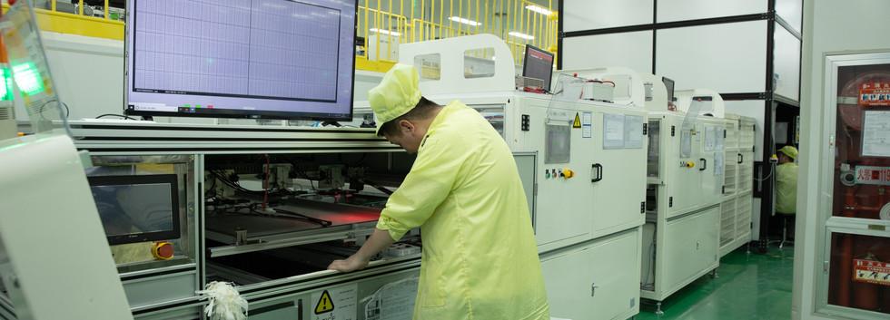 Omnis Power Manufacturer  9