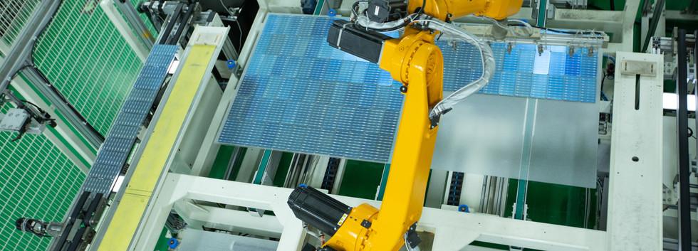 Omnis Power Manufacturer  4